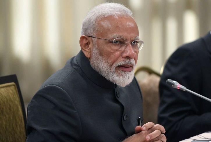 Prime Minister Narendra Modi, Narendra Modi On Automobile Industry, Narendra Modi On Vehicle Sales,