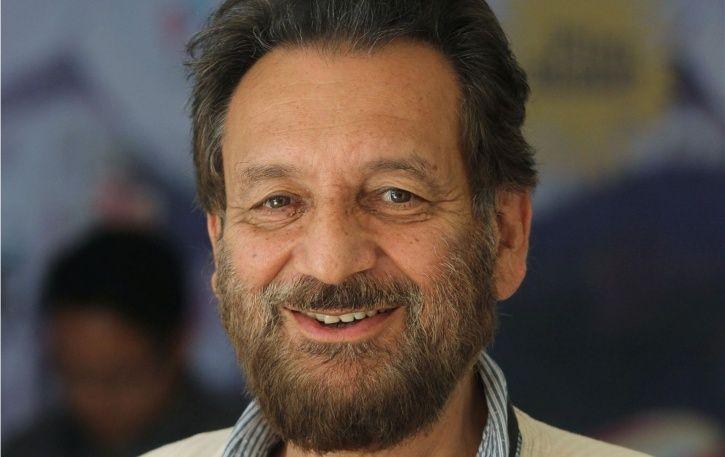 Shekhar Kapur Slammed After He Shares Nostalgic Post On Masoom, People Call It A Rip-Off