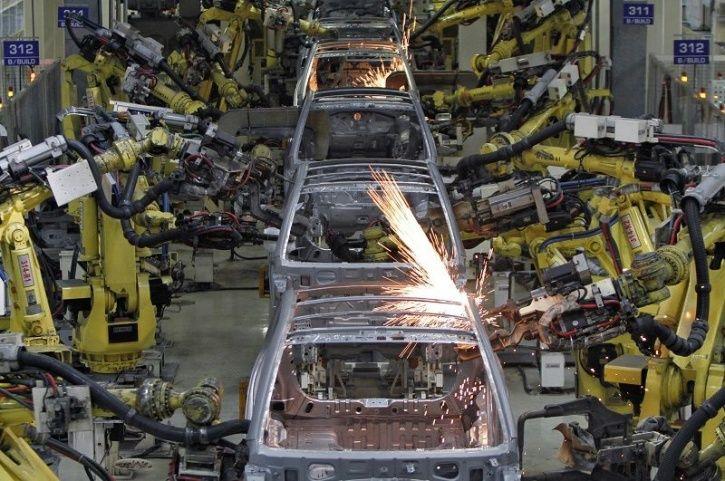 Tamil Nadu Incentives, Electric Vehicle India, EV GST Refunds, EV Subsidies, Payroll Incentives, Tax