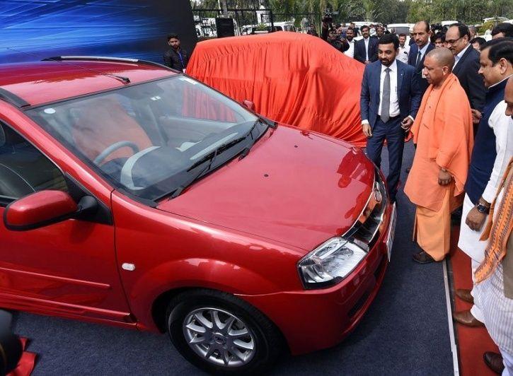 UP EV Draft Policy, UP Electric Vehicle Policy, Uttar Pradesh EV Policy, EV India News, India EV Pus