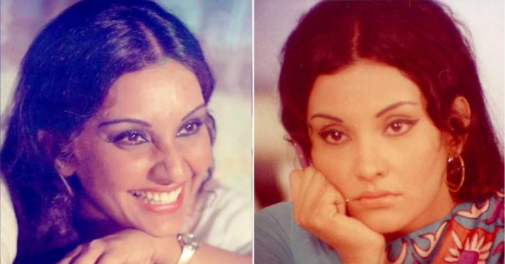 Vidya Sinha Passes Away At 71, Bollywood Celebrities Mourn The Demise Of 'Rajnigandha' Actress