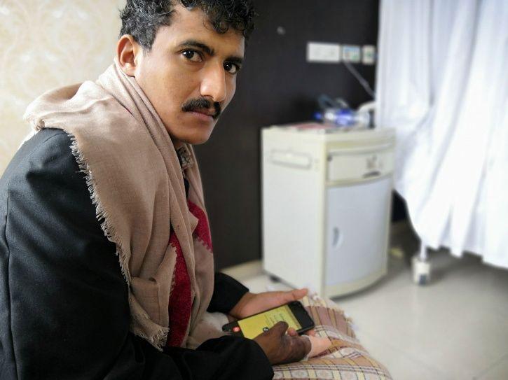 Yemen Civil War, Yemen Civil War History, War in Yemen, Yemen Conflict