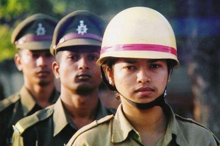 women empowerment Harshini Kanhekar