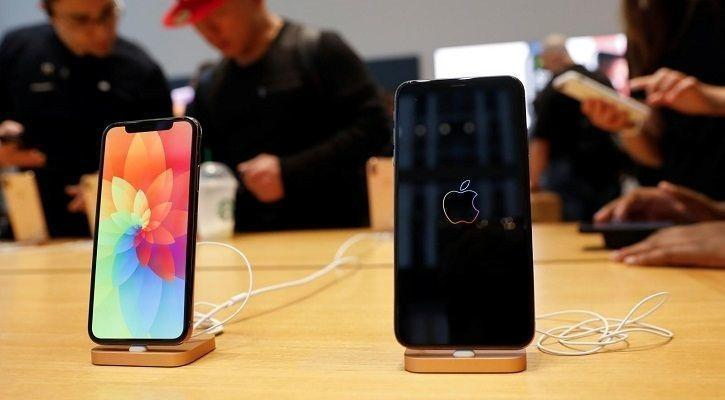 2019 iPhones