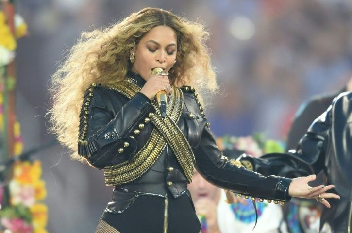 Beyonce Offers Free Tickets To Her Concerts For Life If Fans Go Vegan & Everyone's Losing It