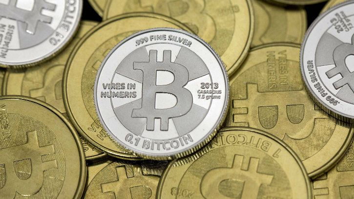 cryptocurrency ceo dies in india