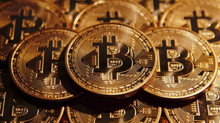 cryptocurrency ceo dies in india quadrigacx