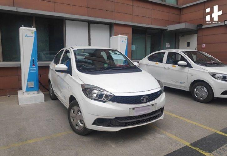Delhi Government EV Policy, Delhi Electric Vehicles Fund, Delhi EV Budget, Delhi Finance Minister, D