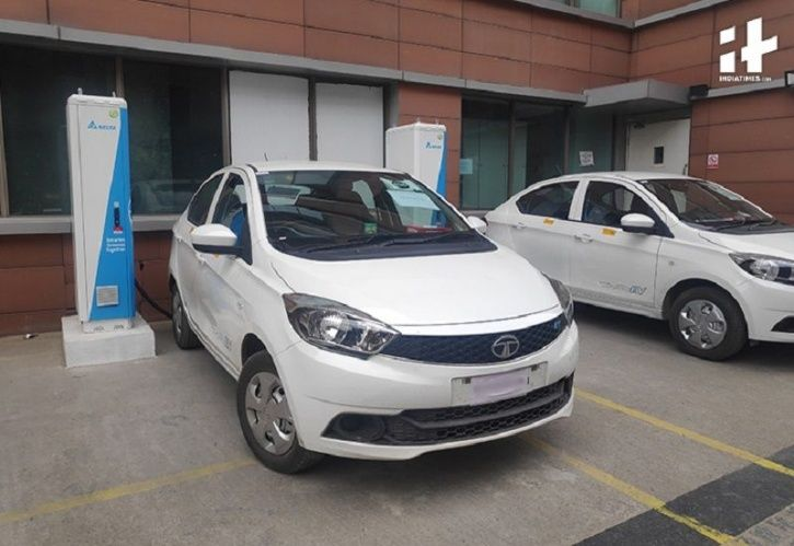 Electric Vehicles Subsidy India, Electric Vehicles Loan Interest Rates, Electric Vehicles India, FAM