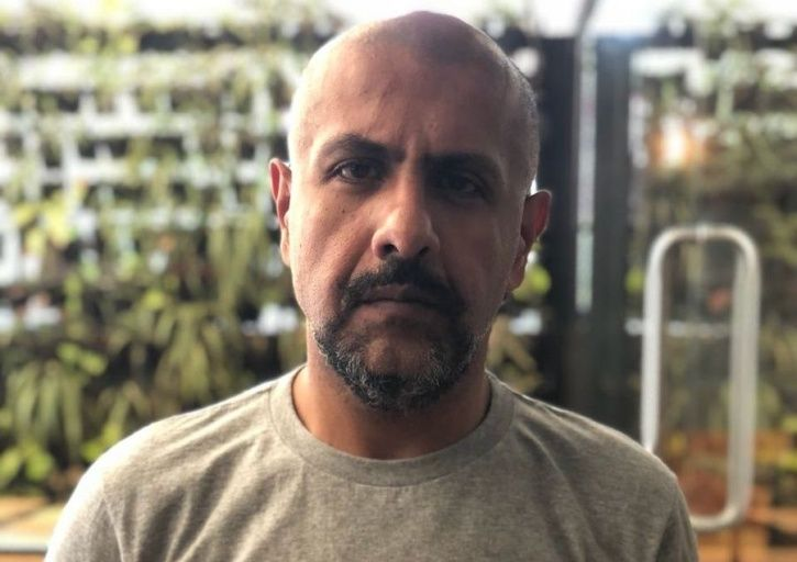 Farmers Don't Need Charity, Says Vishal Dadlani After Budget Handout Of Rs 6000 Per Year For Farmers