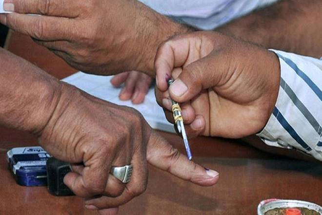 First-time voters, Lok Sabha polls, Election Commission of India, final count, 18-19 years of age