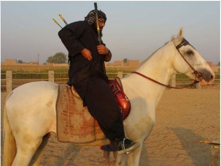 Ghazi Abdul Rasheed, Pulwama attack, Jaish-e-Mohammed, security agencies, CRPF, master mind, Masood