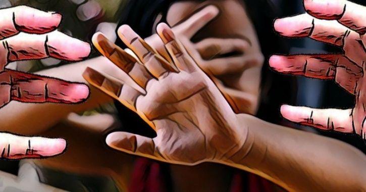 Girl gangraped by six men in Bihar, police