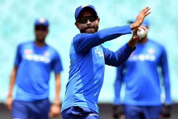 Harbhajan Singh Feels Finger Spinners Have To Evolve If They Want To Survive In ODI Cricket