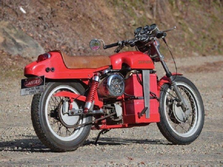 Harley Davidson LiveWire, First Harley Davidson Electric Motorcycle, Harley Davidson Electric Bike,