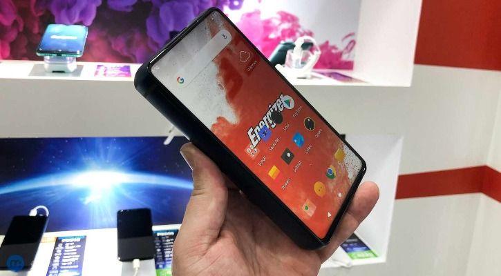 https://www.eyerys.com/articles/timeline/energizer-18000-mah-power-max-p18k-pop-smartphone#event-a-h