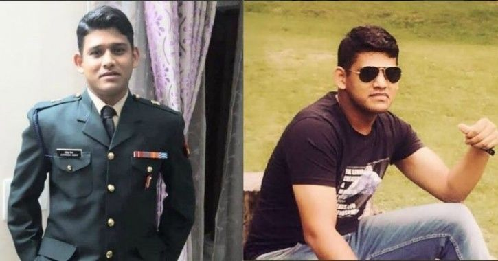 https://www.indiatimes.com/news/india/major-chitresh-bisht-who-lost-his-life-while-defusing-an-ied-w