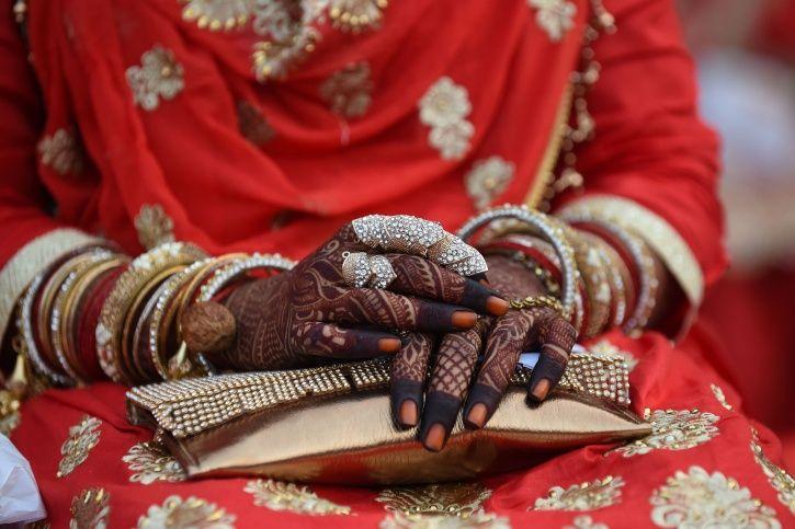 IAS officer, Andhra Pradesh, Vishakhapatnam, Patnala Basanth Kumar, weddings