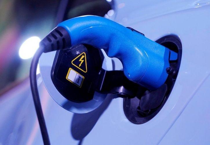 India FAME Scheme, Hybrid Vehicles Subsidy, India Hybrid Vehicles, India Hybrid Cars, India Electric