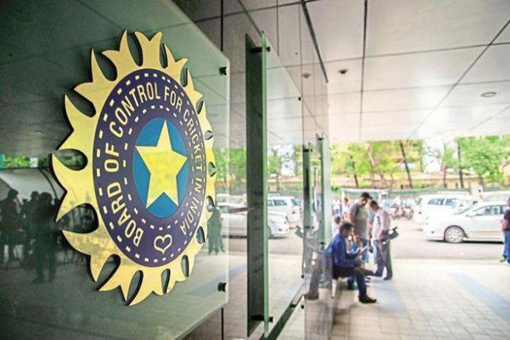 IPL 2019 drought maharashtra