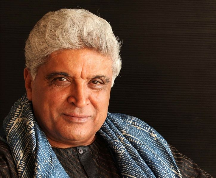 Javed Akhtar Reacts On Rising Indo-Pak Tensions, Says It's Not Our Choice, It's Forced Upon Us