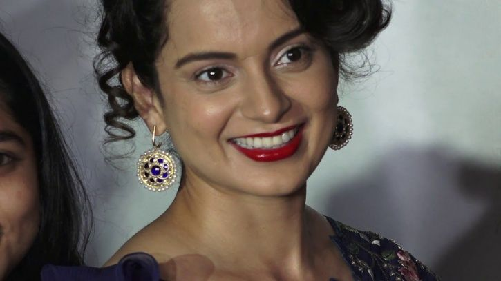 Kangana Ranaut says Bollywood has ganged up against her and she will expose everyone.