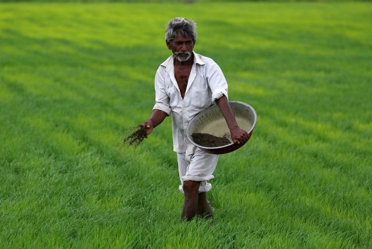 Madhya Pradesh, Hilgan village, farmers, fake loan waiver list, Kamal Nath, suicide