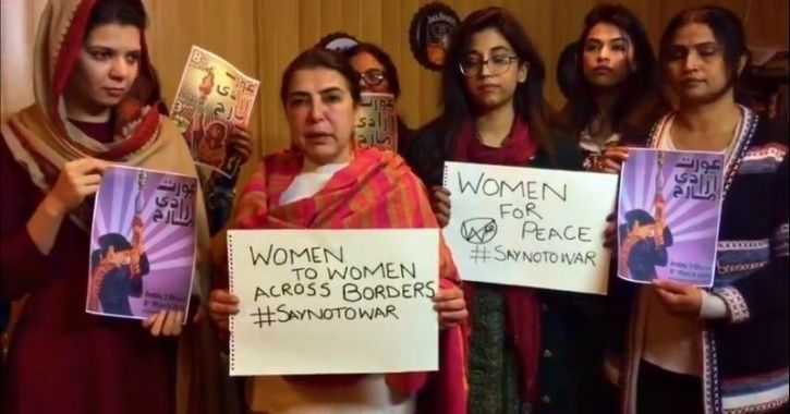 Pak To Release IAF Pilot Abhinandan Tomorrow, Global Powers Ask UNSC To Declare Masood Azhar Terrori