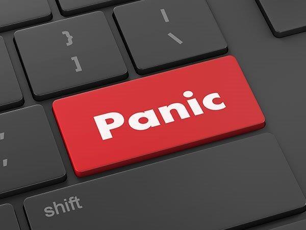 panic buttons, mobile phones, Centre, Himachal Pradesh, Nagaland, women safety