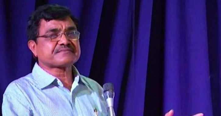 Pune Police Arrests Dalit Activist Anand Teltumbde Accused In Koregaon Bhima Case