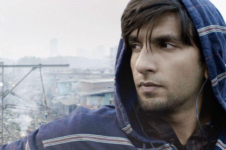 Ranveer Singh Rapping On 'Apna Time Aayega' At A Shaadi In Delhi Proves He Is 'Bohot Hard'