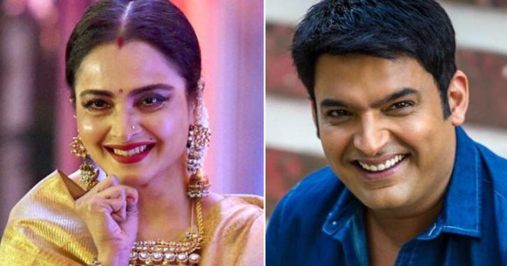 Reddit User Spills Aeroplane Secrets Of All Bollywood Stars & We're Shocked