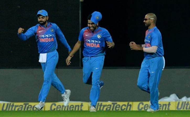rest world cup bound players during ipl