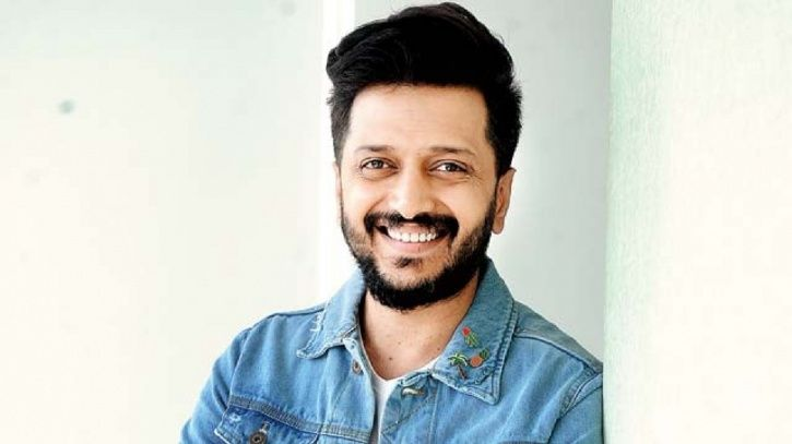 Riteish Deshmukh Wants People To Move Beyond Naming People In #MeToo & Fight For Justice