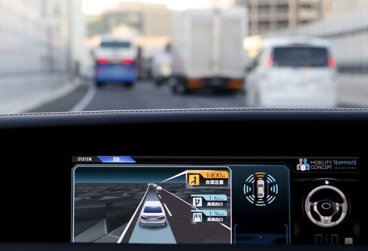 Self Driving Cars, Self Driving Technology, Autonomous Technology, Autonomous Vehicles, Autonomous T