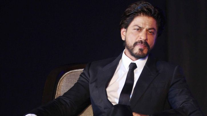 Shah Rukh Khan was offered Mani Ratnam