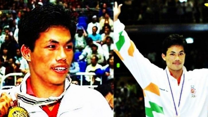 Shahid Kapoor Plays Dingko Singh, Cancer-Surviving Boxer Whose Unbelievable Story Inspired Mary Kom