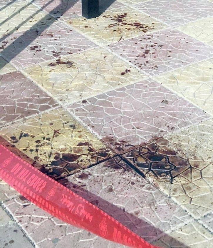 Shia community, murder, six year old boy, Medina, Saudi Arabia, beheading, sectarianism