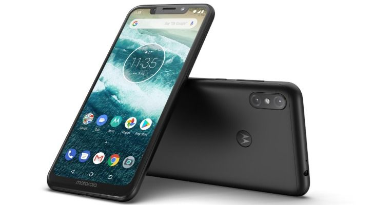smartphones under 15000
