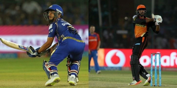 The IPL begins on March 23.