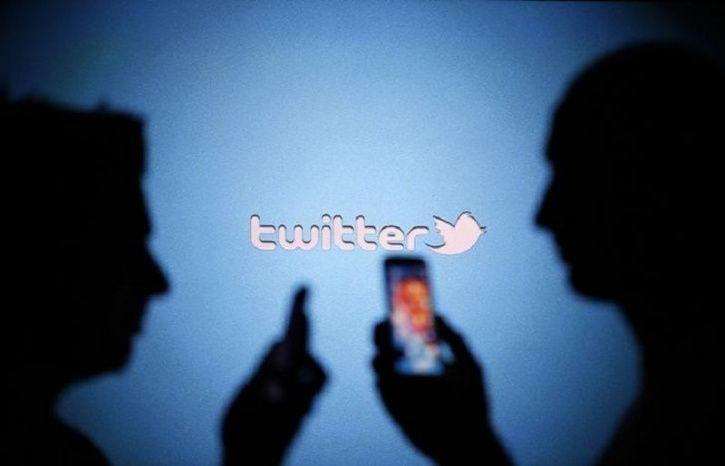 Twitter Edit Feature, Twitter Update, Twitter News, Twitter CEO, Jack Dorsey, Technology News