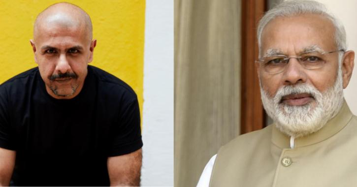 Vishal Dadlani Slams Prime Minister Narendra Modi Over His Claim Of Hanging Rapists, Calls It A Lie