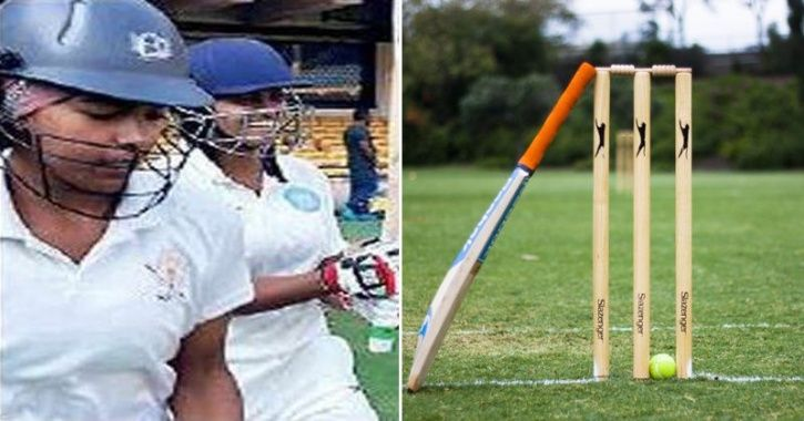 Women Cricket League