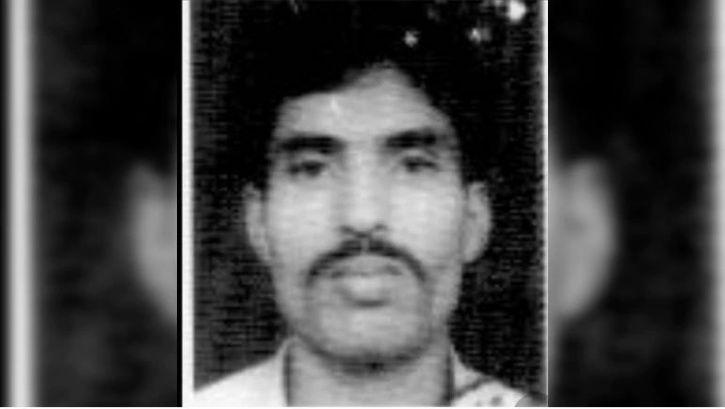 Yousuf Azhar, Jaish-e-Mohammed, terror camp, Indian Air strike, hijack, interpol
