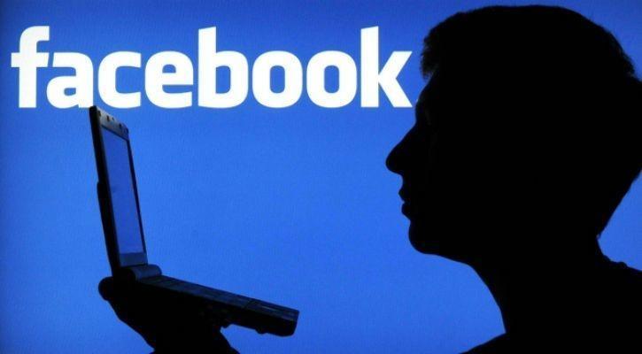 #10YearChallenge social media