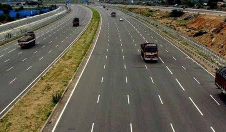 AAI To Use Plastic Waste To Lay Roads