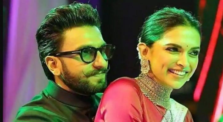 After A Magical 2018, Deepika Rings In Her 33rd Birthday & Fans Are Going All Out To Wish Her