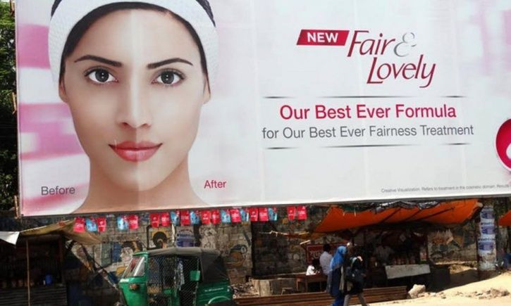 An African Nation Just Banned Skin Lightening & Bleaching Creams. A Lesson For India?