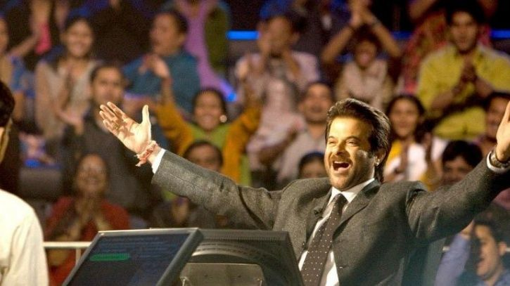As Slumdog Millionaire Completes 10 Years, Anil Kapoor Says He Feels Honoured To Be A Part Of It