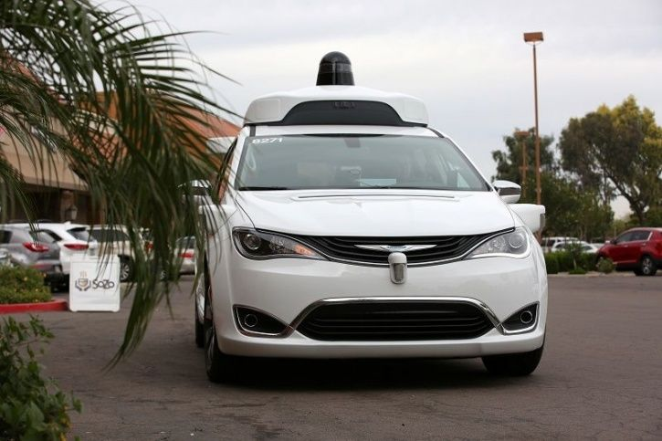 Autonomous Technology, Indian Origin Scientists, Self Driving Technology, MIT Research, Microsoft Se